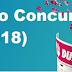 Resultado Dupla-Sena / Concurso 1748 (25/01/2018)
