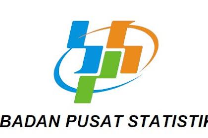 Lowongan Kerja (CPNS) BPS/STIS