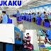 Lowongan Kerja PT Shukaku Indonesia Lulusan SMA/SMK, DIPLOMA - SARJANA