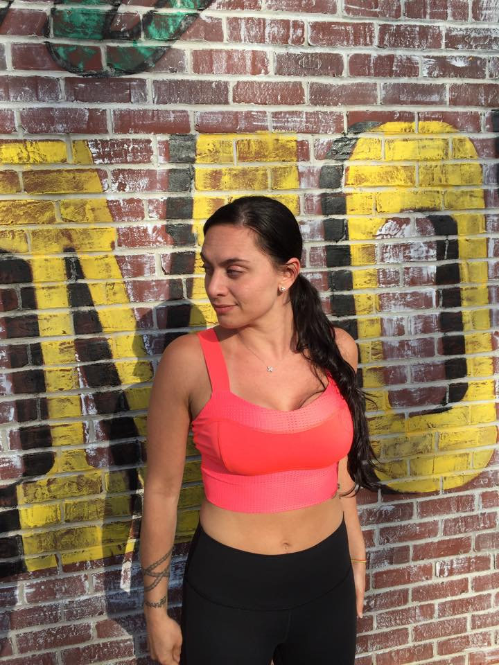 lululemon-var-city-bra-electric-coral