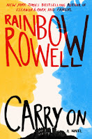 http://mariana-is-reading.blogspot.com/2016/05/carry-on-rainbow-rowell-libro-resena.html