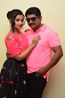 Box Telugu Movie Audio Launch Pos  0012.jpg