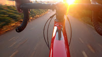 downtown_greenville_sc_trail_bike
