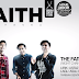 Lirik The Faith - Luahanku (Night Changes Cover)