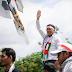 Presiden PKS Serukan Kader Ikut Munasharah Bela Palestina