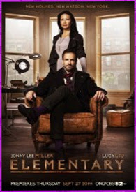 Elementary Temporadas 1-2-3-4-5 | 3gp/Mp4/DVDRip Latino HD Mega