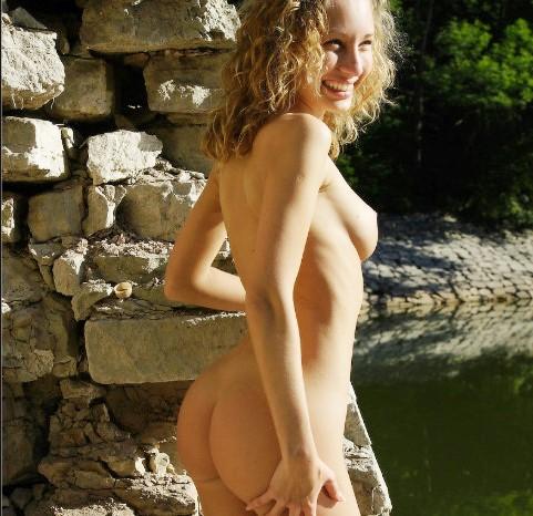 Эротика ню: www.eroticaxxx.ru - Подборка девушек - эротика 18+ ЭРО! Девушки фото эротика