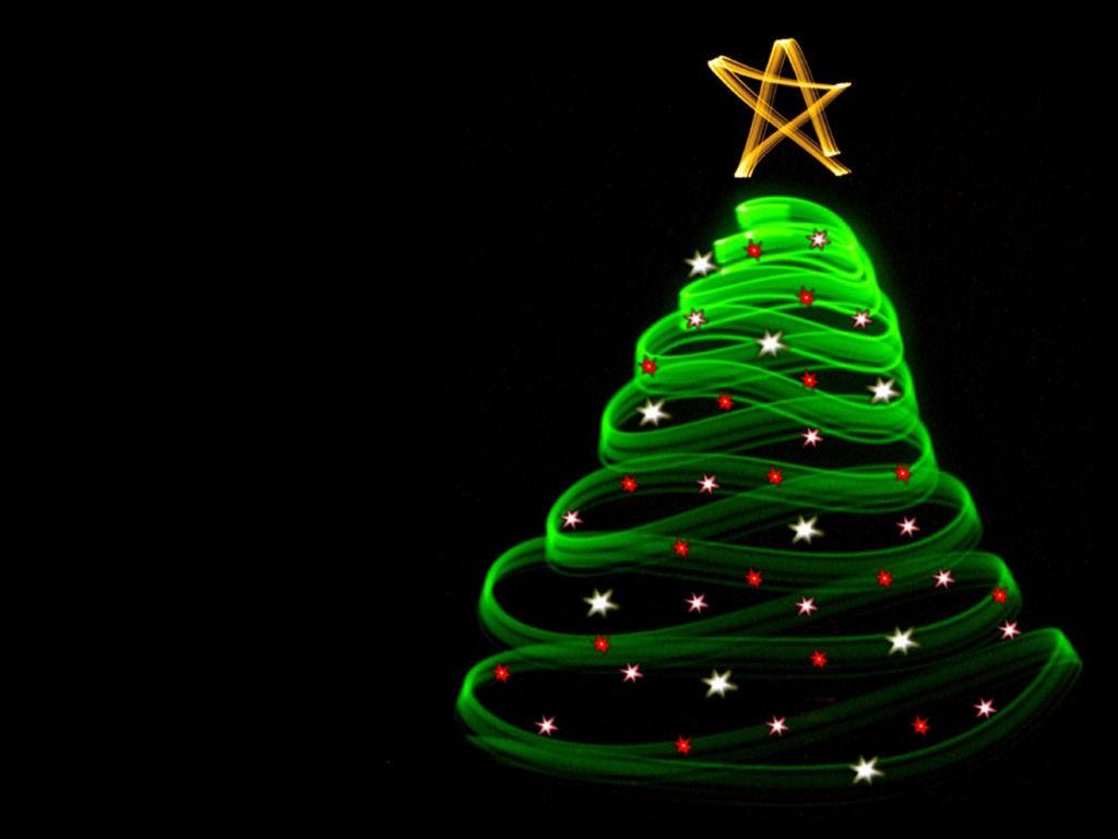 Fondos Pantalla Animados De Navidad: Christmas Text Messages: Merry Christmas Tree Wallpapers