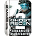 Tom Clancy's Ghost Recon Advanced Warfighter 2 Para Android en Español [ISO] [PPSSPP]