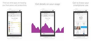تطبيق، ،OFFTIME لمنع الرسائل، المكالمات، في الوقت اللذي تحدده،  OFFTIME - Distraction، تحميل  OFFTIME Distraction، Download  OFFTIME - Distraction، منع المكالمات، منع الرسائل، منع الاشعارات، في الوقت اللذي تحدده