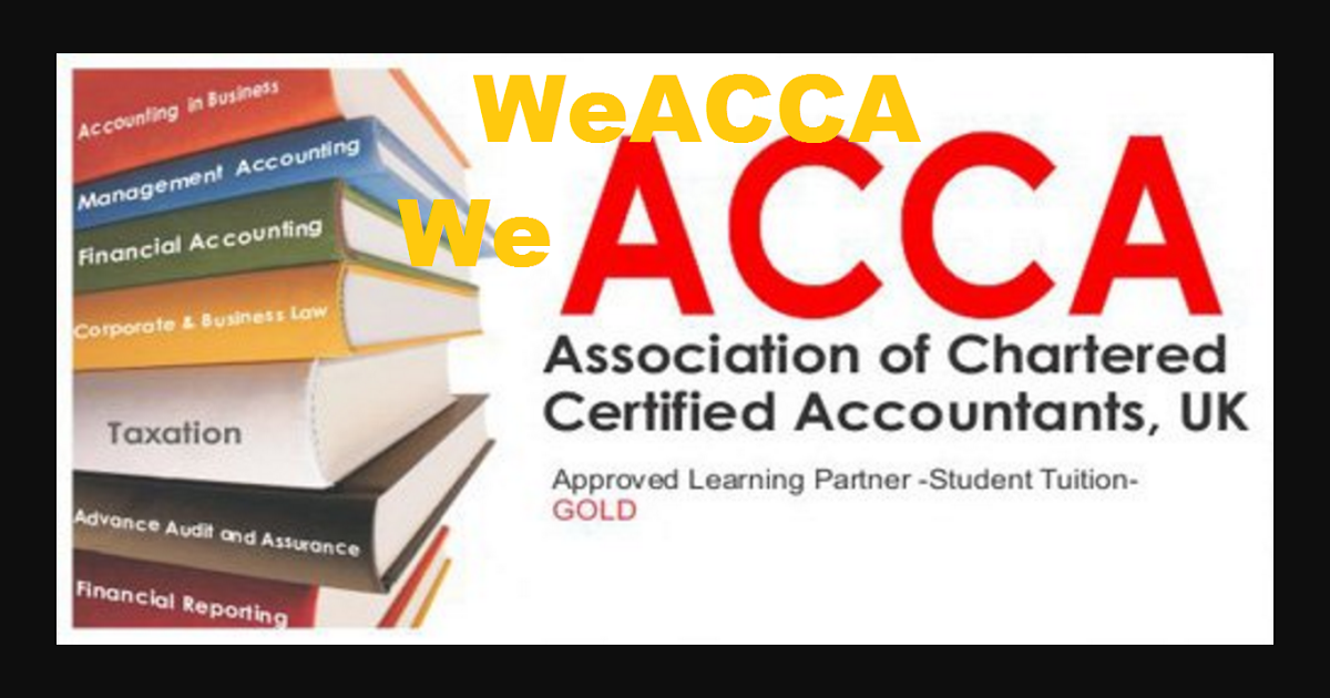 acca p6 quick summary notes Acca p6 smart compendium notes (40 pages) for june 2016 - free download as pdf file (pdf), text file (txt) or read online for free.