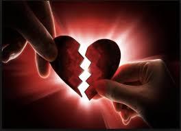 Tips Menyembuhkan Patah Hati Karena Cinta