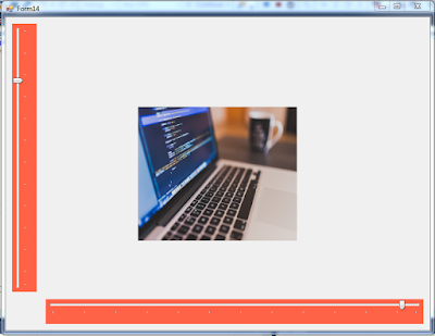 c# resize picturebox using trackbar