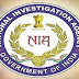 For the first time, NIA slaps WMD Act in Bodh Gaya case