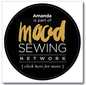 http://www.moodsewingnetwork.com/author/amanda-adventures-in-sewing