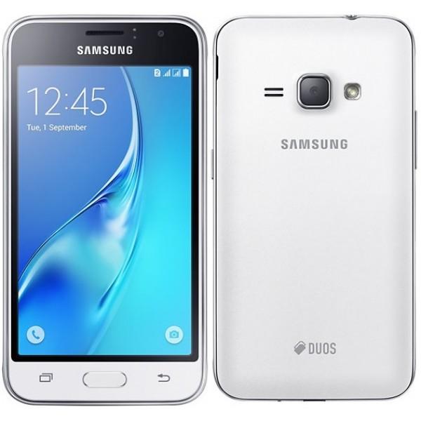 Samsung j1 2016 прошивка скачать