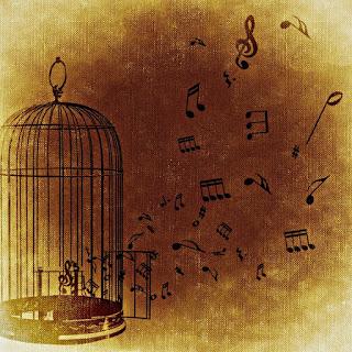 http://penndorf-rezensionen.com/index.php/musiktraeume/item/169-c-orff-carmina-burana