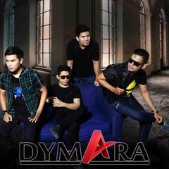 Download Lagu Dymara Band Terbaru