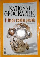 darwin, wallace, evolución, cambio, adaptación, mono, hombre, naturista, naturaleza, beagle, revolucion, influencia, síntesis evolutiva, pruebas evolucion