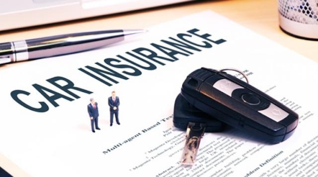 Asuransi Mobil Terbaik dan Termurah