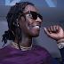 """Ouça """"Everybody"""", faixa inédita do Young Thug"""