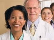 5 Key Aspects to Create Whole Health
