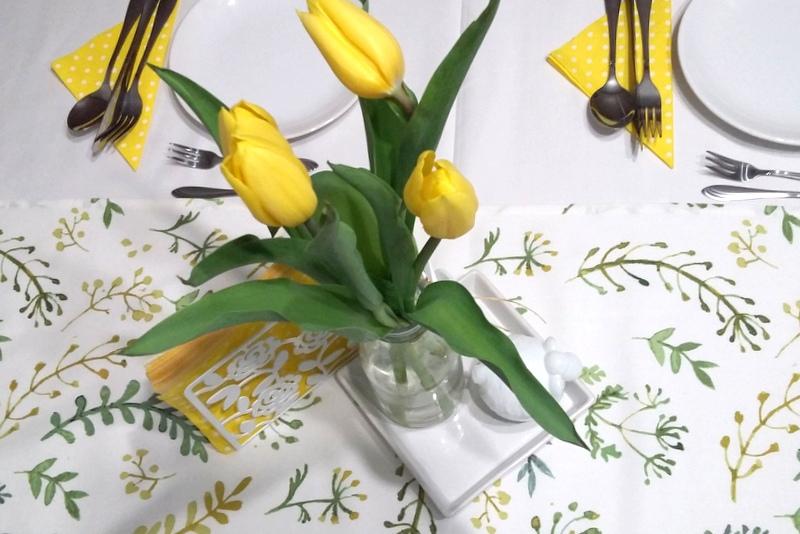 Wielkanoc 2017, Kreując życie! Blog lifestylowy