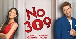 No 309 son bölüm