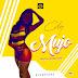 [Music]: CDQ - Mujo