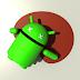 La Inminente Desaparición De Android