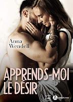 https://www.lesreinesdelanuit.com/2019/05/apprends-moi-le-desir-danna-wendell.html