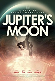 Watch Jupiter's Moon Online Free 2017 Putlocker