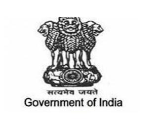 UPSC Recruitment 2018 - CDS II 414 Posts Apply Online