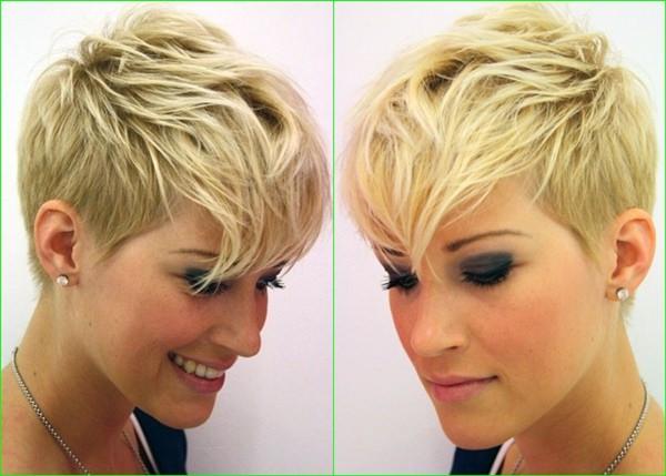 beyonce hair 2017 pixie cut - photo #41