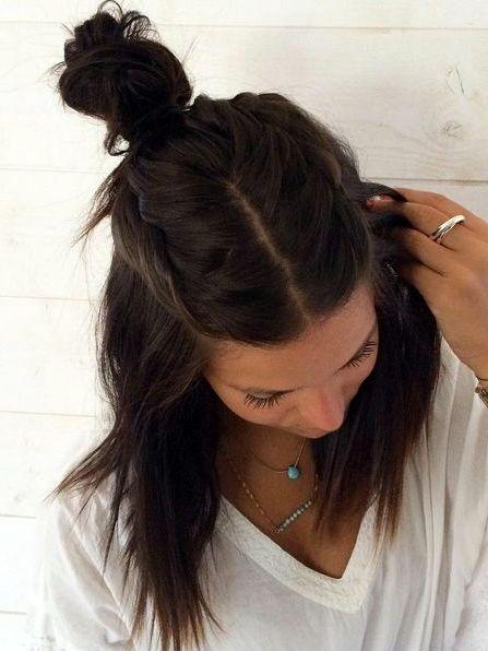 peinados-pelo