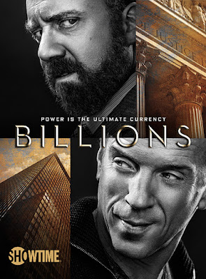 billions showtime tv lewis giamatti