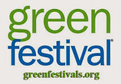 Green Festival Nationwide
