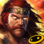 Download Game Eternity Warriors 4 v1.3.0 Mod Apk