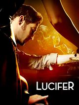 Assistir Lucifer 2 Temporada Online Dublado e Legendado