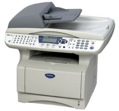 Brother Mfc 8440 Driver Download