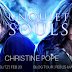 Release Blitz - Unquiet Souls by Christine Pope