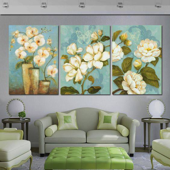 Great%2Bideas%2Bfor%2Byou%2Bto%2Badornes%2Byour%2Bhouse%2Bwith%2Bpaintings%2B%252819%2529 Nice concepts so that you can adornes your home with artwork Interior
