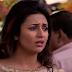 Yeh Hai Mohabbtein :Everybody Gets Shocked When Aliya - Mihika Will.....