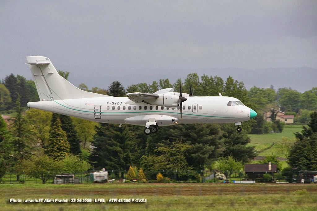 airactu87 par alain fradet les avions ont parfois deux vies. Black Bedroom Furniture Sets. Home Design Ideas