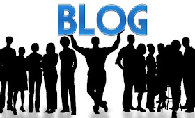 bootstrap business blogger outreach best blog outreach services