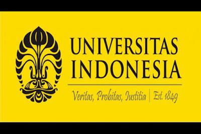 Inilah 6 Alasan Mengapa Anda Harus Berkuliah Di Universitas Indonesia