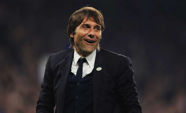 Chelsea Datangkan Dua Pemain Barunya