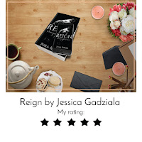 http://www.kirifiona.co.nz/2016/07/review-reign-henchmen-mc-1-by-jessica.html