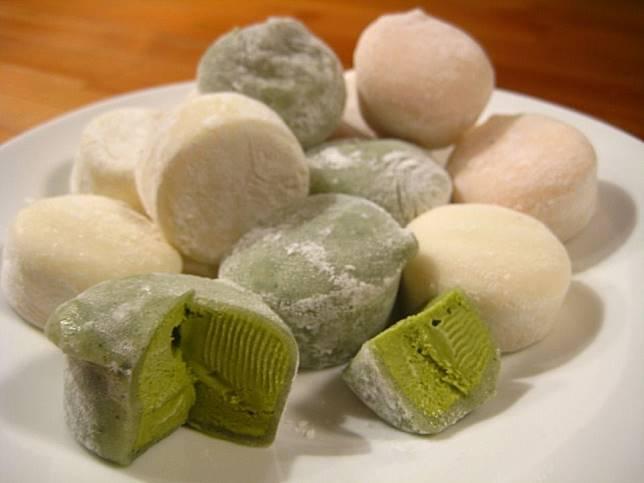 Kue Kenyal dan Manis dari Jepang, Cari Tahu Sejarah Mochi, yuk