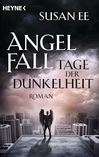 https://seductivebooks.blogspot.de/2017/02/rezension-angel-fall-tage-der.html